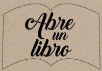 AbreUnLibro-logo copy