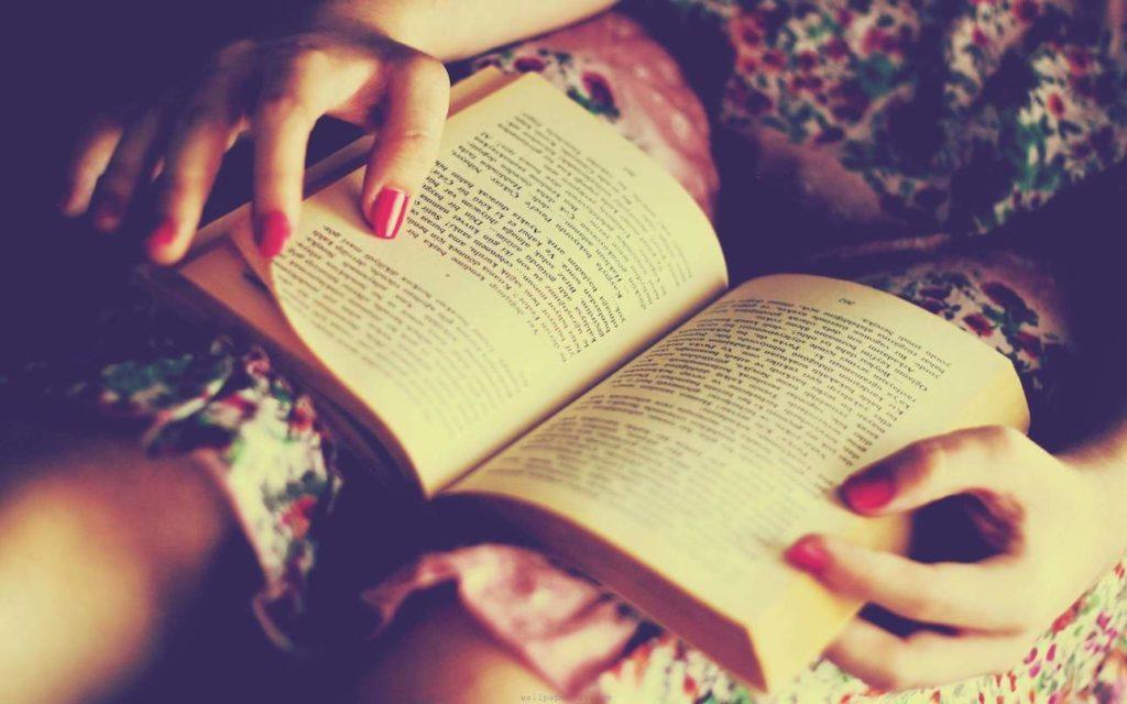 libros-2