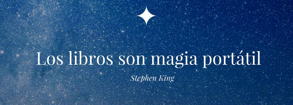 Abre un libro te desea Felices Fiestas