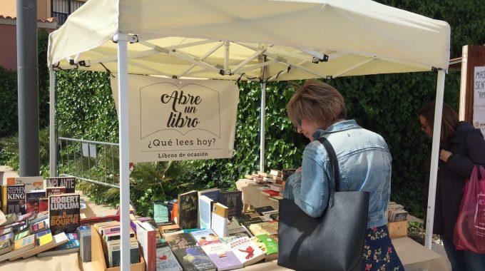 3 Consejos Para Elegir Un Libro… ¡y Disfrutar La Búsqueda!