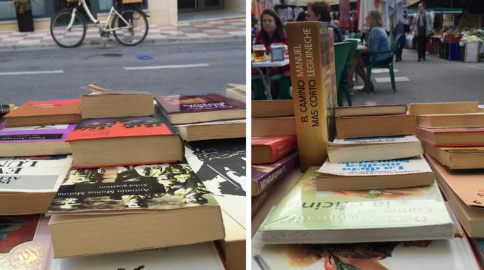 Anécdotas De Librera: ¡el Intercambio Con Los Lectores Alimenta Nuestro Trabajo!