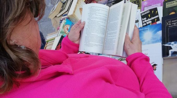Anécdotas De Librera: ¡nuevas Historias Especiales Para Alegrar El Confinamiento!