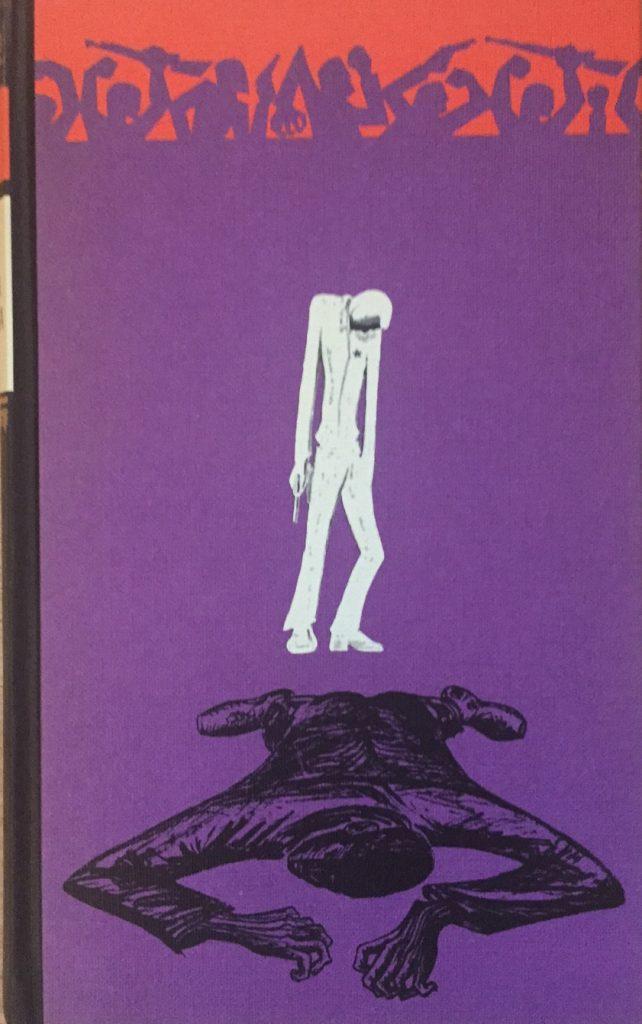 La jauría humana, Librería Abre un libro
