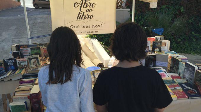 Anécdotas De Librera: ¡lee Lo Que Escucho Entre Libros, Que Estamos De Cumpleaños!
