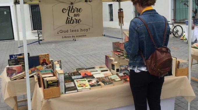 Anécdotas De Librera: ¡con Más Historias De Libros Celebramos Nuestro Tercer Aniversario!